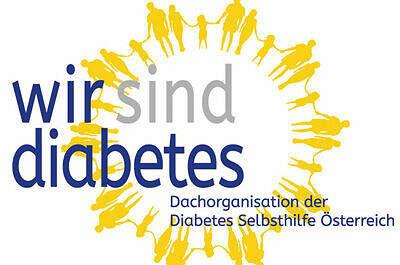Das Diabetes Museum ist ein Projekt von